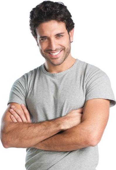 Hombres solteros champeta hombre para sexo Menorca-61342