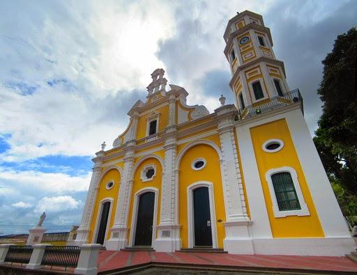 Hombres solteros de ciudad bolivar xxx mulheres Alverca-27776