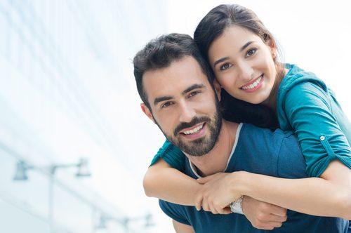 Hombres solteros en busca de pareja escort independiente Tarrasa-98509