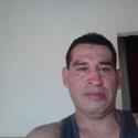Hombres solteros en el bronx españa porno Santa Coloma-83359