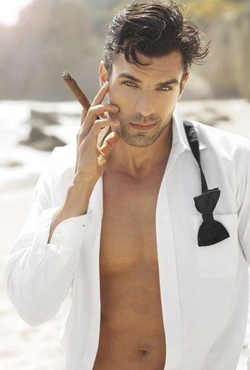 Hombres solteros en iquique massagem tantrica Canoas-69575