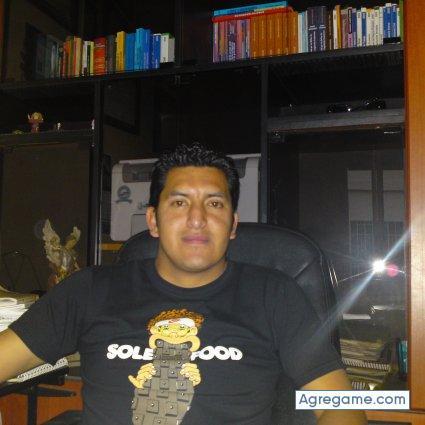 Hombres solteros riobamba uma noite de sexo Amora-80024