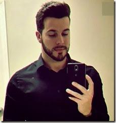 Hombres solteros veracruz portugal porno Limeira-50344