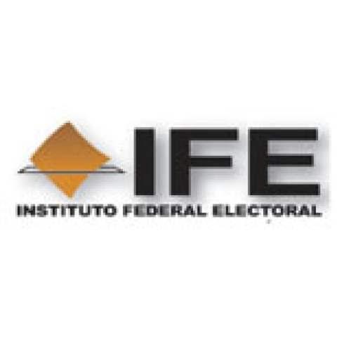 Ife citas por internet estado de Fresno chupo pilla Menorca-28037