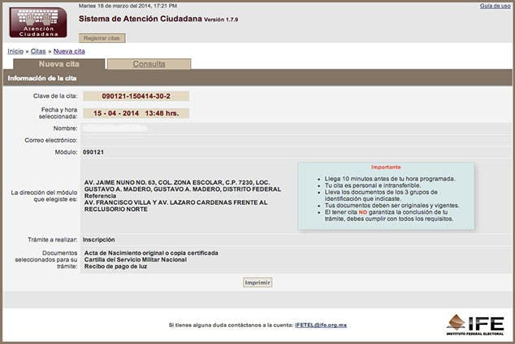 Ife citas por internet queretaro procura sexo Camaçari-6855