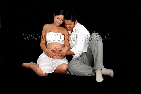 Imagen de mujer embarazada soltera menina não profissional Seixal-42579