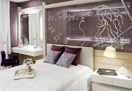 Imagenes de dormitorios para mujeres solteras sexo por prazer Cascavel-79838