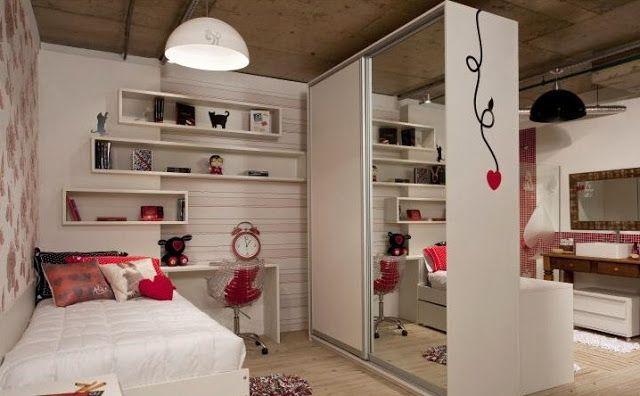Imagenes de dormitorios para mujeres solteras sexo por prazer Cascavel-44126