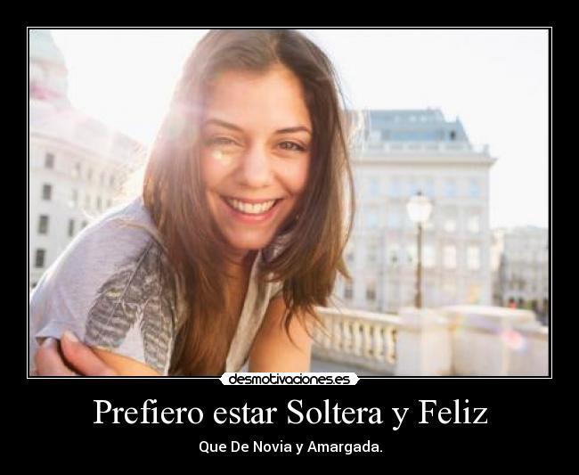 Imagenes de mujeres solteras y feliz sexo no cobro Huelva-53359