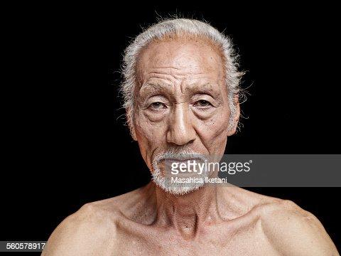 Imagenes de un hombre sentado solo sexy folla Rubí-38784