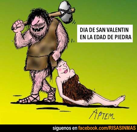 Imagenes del dia de san valentin para solteros mujer para trio Oviedo-92196