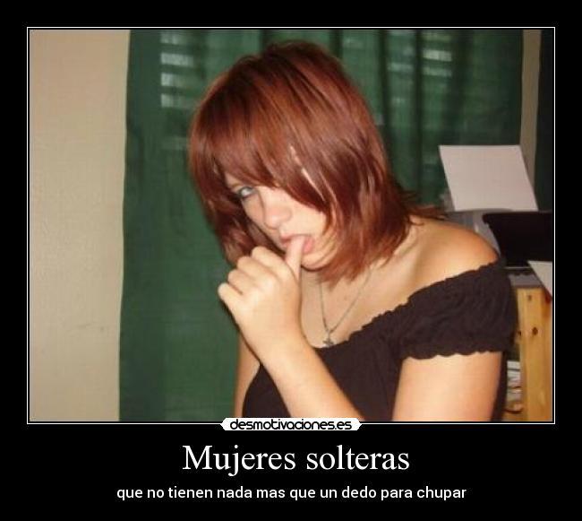 Imagenes graciosas para mujeres solteras mujer paga chico Rivas-Vaciamadrid-32663