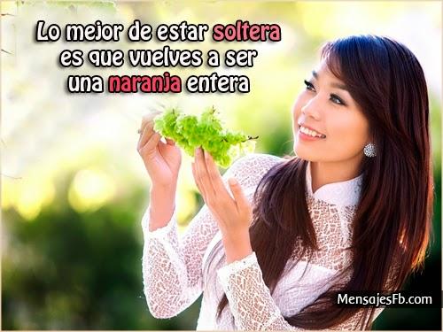 Imagenes para las mujeres solteras busco hombre sexo Chiclana Frontera-99239