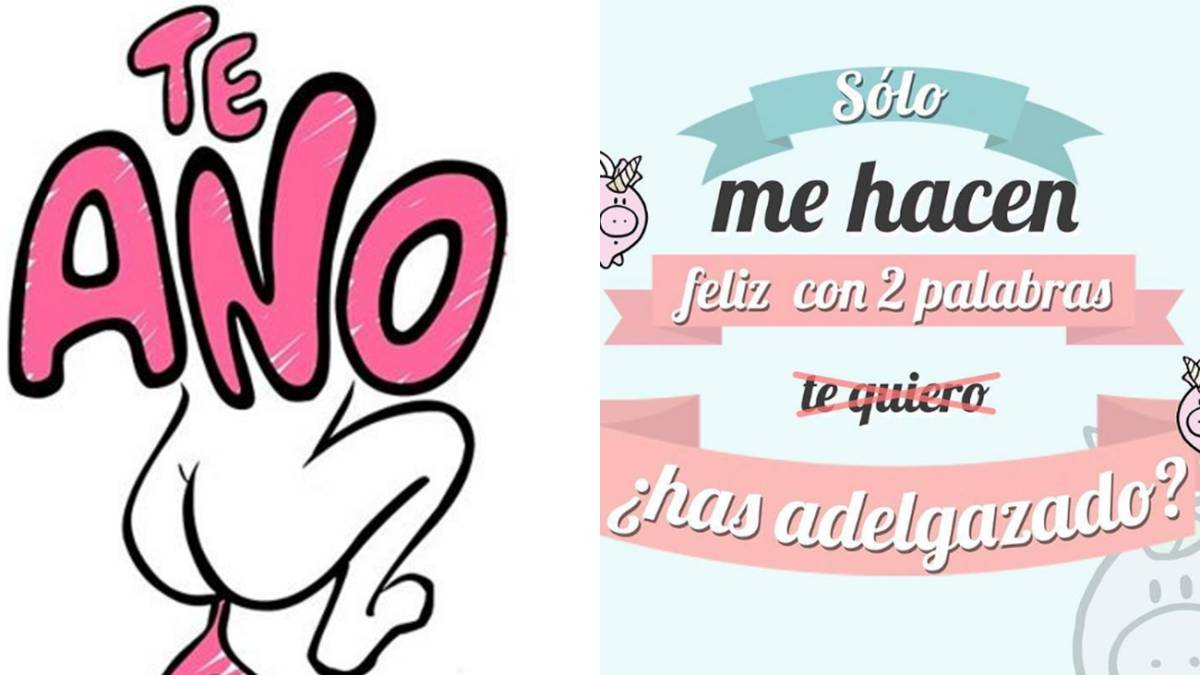 Imagenes sobre el 14 de febrero para solteros anos putas Florianópolis-76580