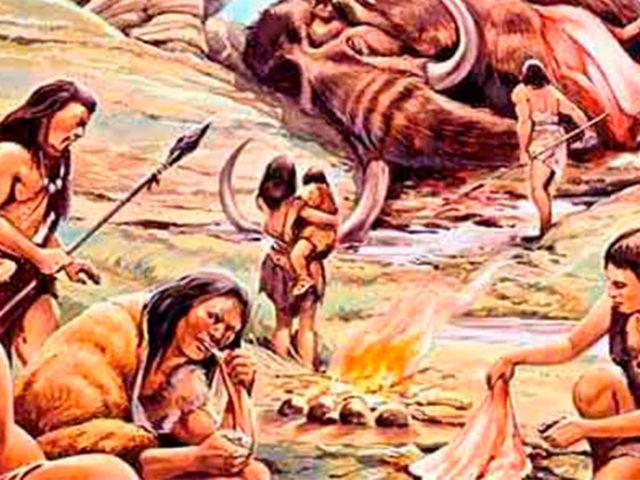 Importancia de conocer el origen del hombre travestis em Marabá-40246