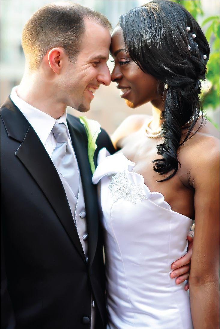 Interracial dating barcelona namoro mulher Uberaba-88306