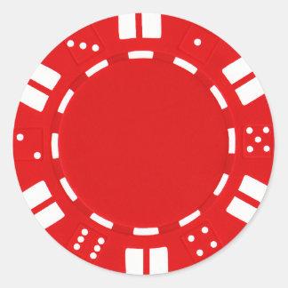 Jackpot casino fichas de poker pin-80796