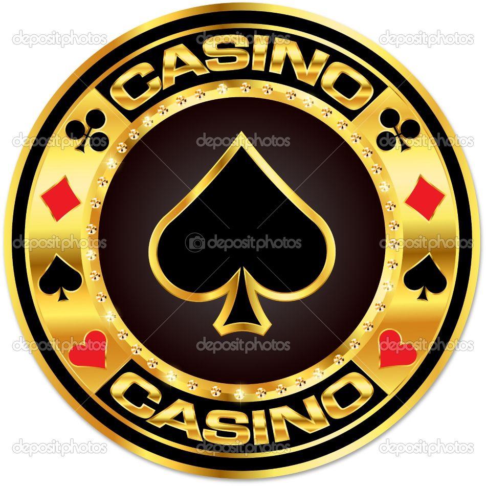 Jackpot casino fichas de poker pin-36626