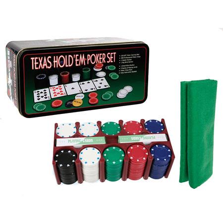 Jackpot casino fichas de poker pin-47496