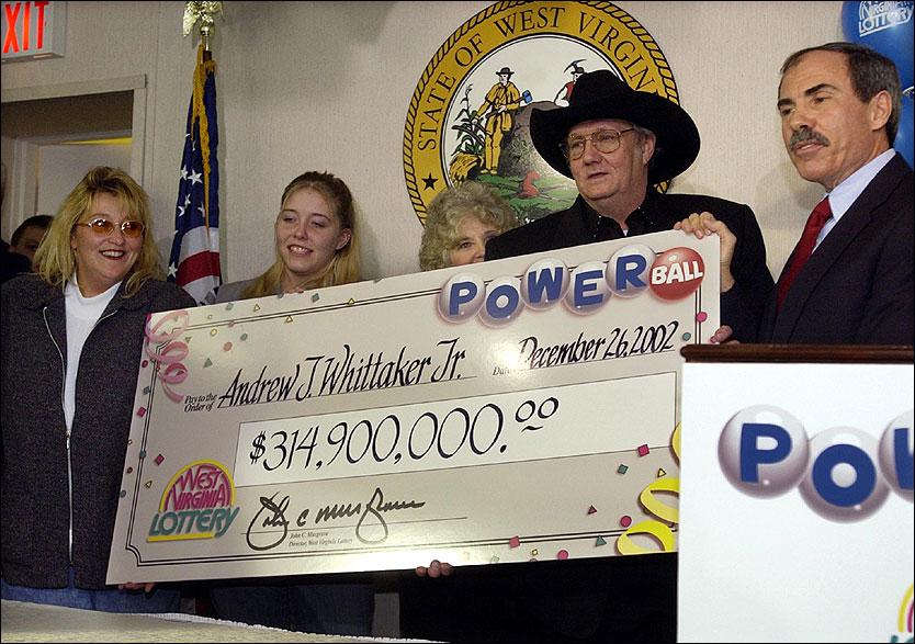 Jackpot casino ganadores sua-66197