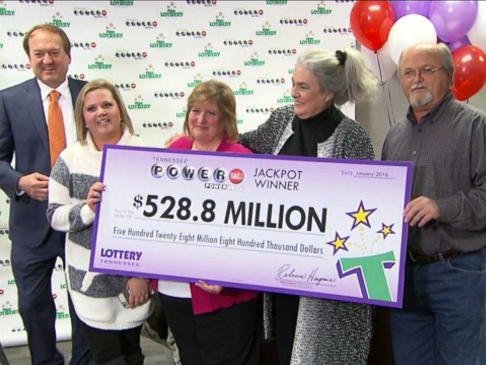 Jackpot casino ganadores sua-30460