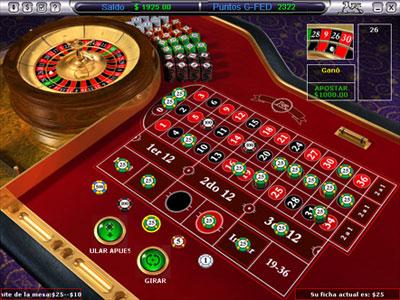 Jackpot casino ganadores sua-10174
