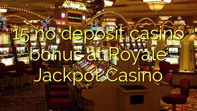 Jackpot casino no deposit bonus codes eddie-86431