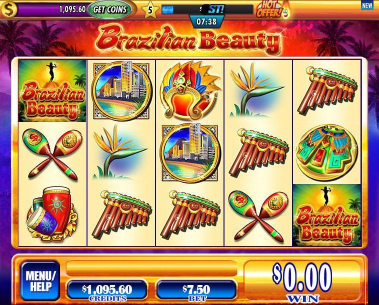Jackpot casino reviews vivo-77839