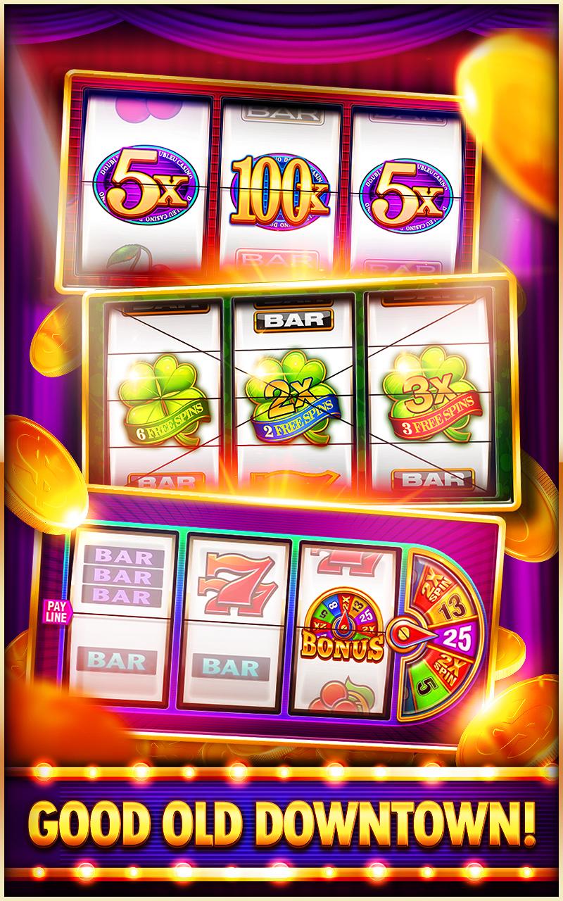 Jackpot doubleu casino protegidos-9747