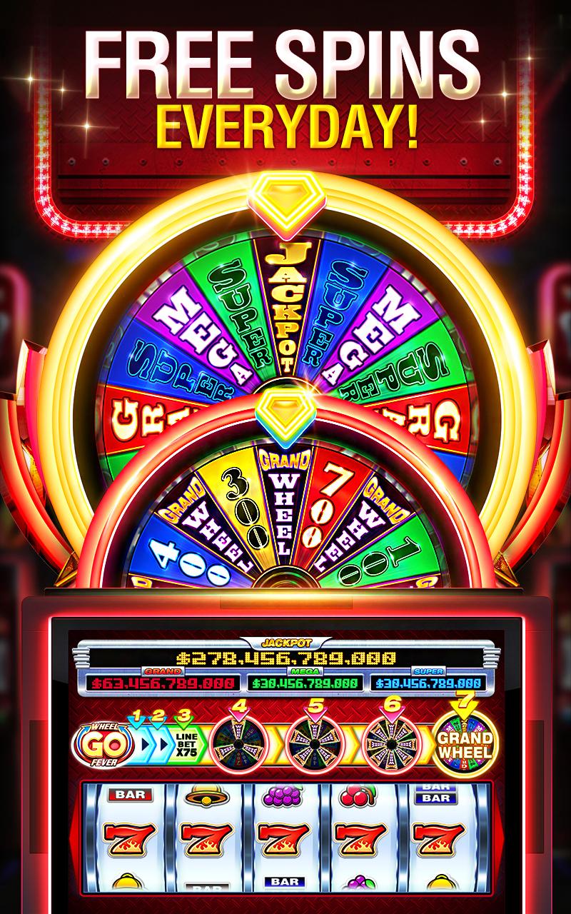 Jackpot doubleu casino protegidos-16838