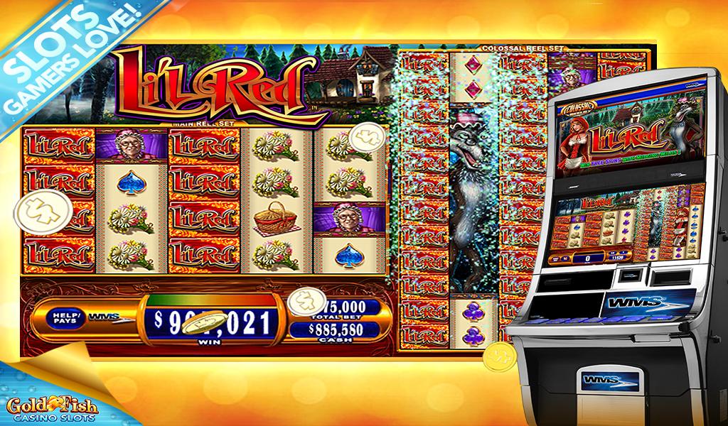 Jackpot party casino ilimitado monedas comprar-15446