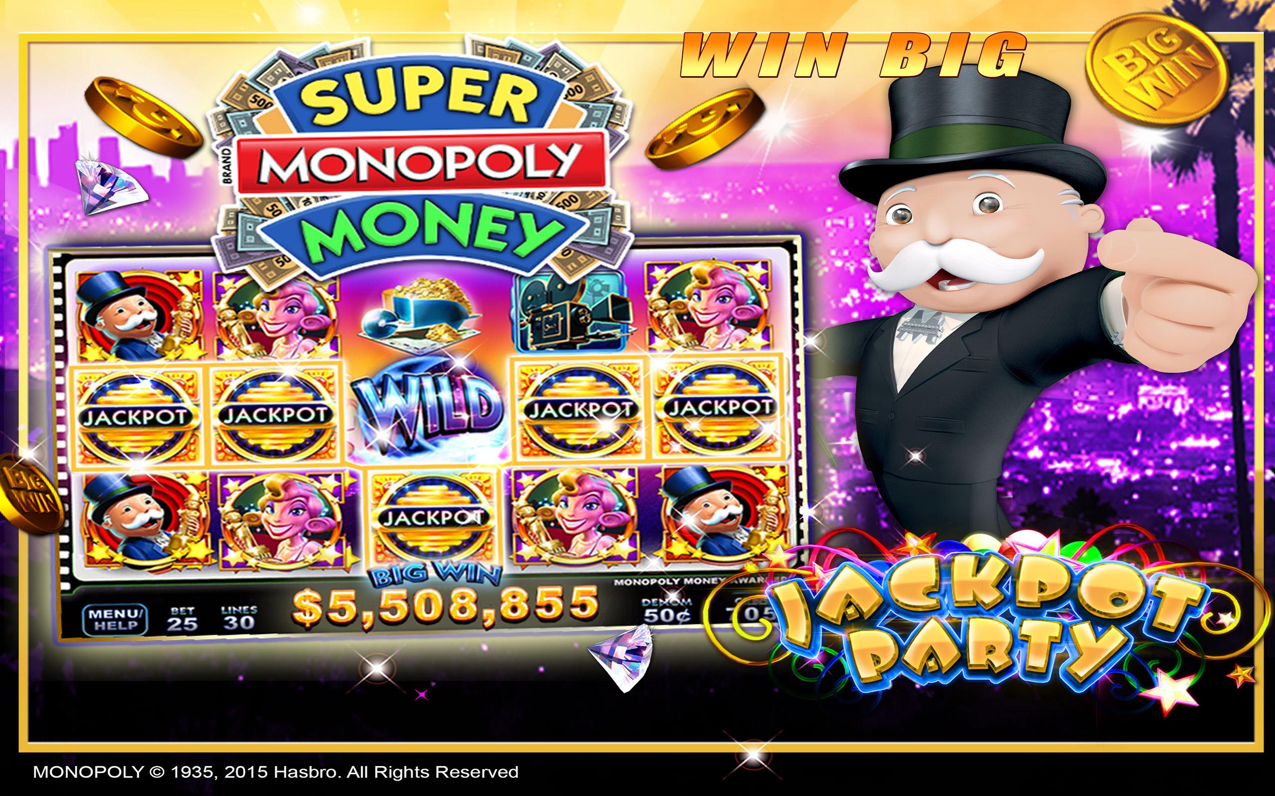 Jackpot party casino ilimitado monedas comprar-43195