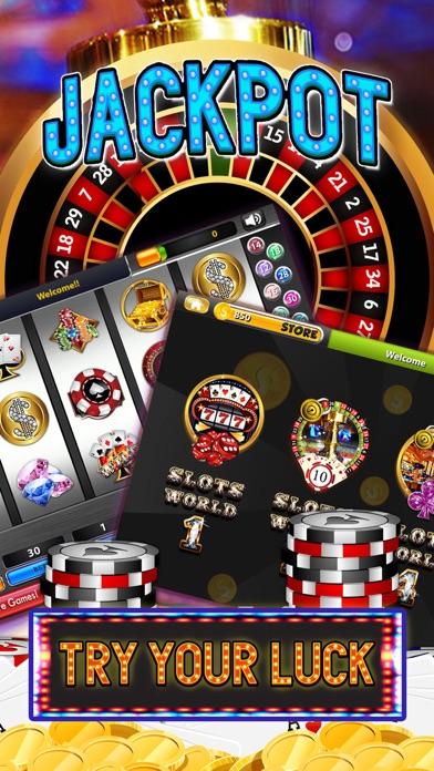 Jackpot party casino ilimitado monedas comprar-43725