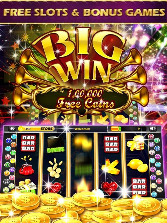 Jackpot sueños casino monedas gratis cruceros-96256