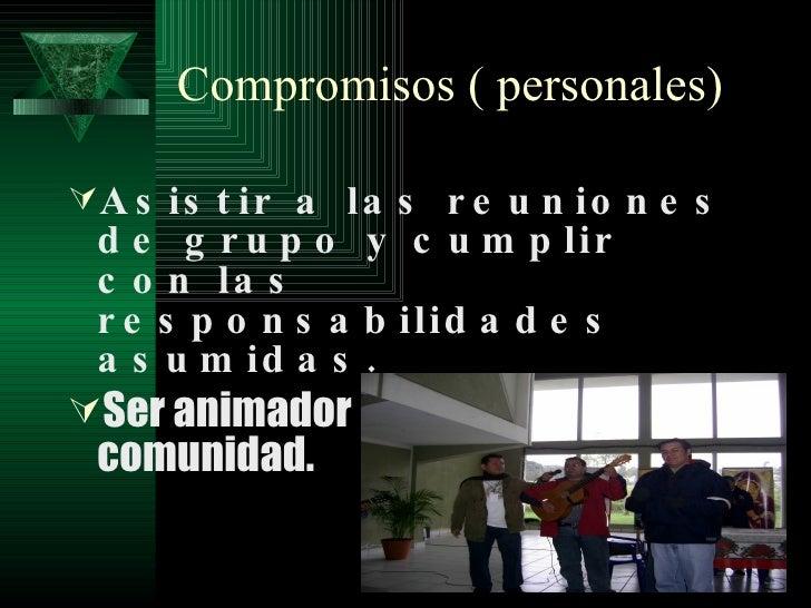 Jovenes solteros catolicos busca mujer latina Alcobendas-27622