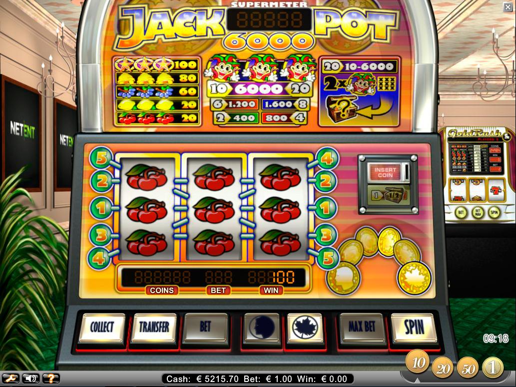 Jugar a la demo de los juegos de casino en línea opiniões-43185