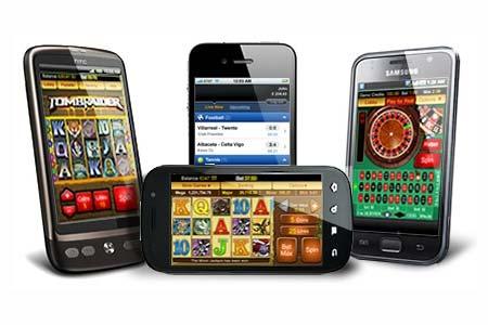 Jugar casino por dinero real sin deposito investigación-38931
