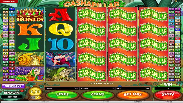 Jugar juegos de mesa de casino en línea gratis virgem-65984