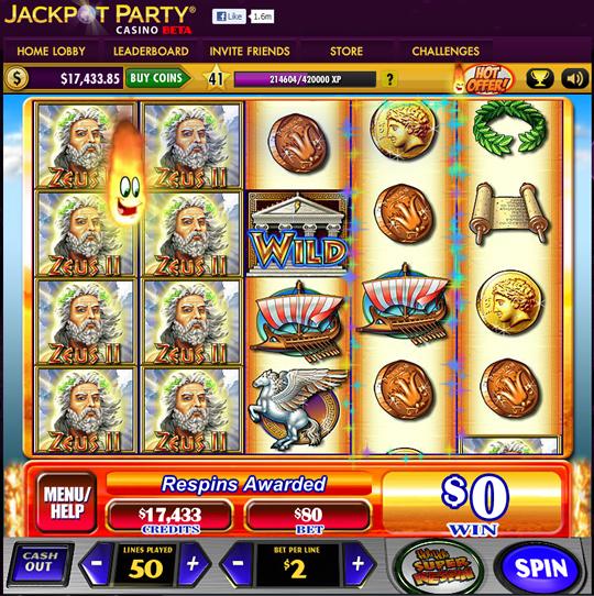 Jugar juegos de mesa de casino en línea gratis virgem-47012