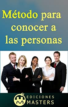 Kindle para conocer gente citas mujer Badajoz-95922
