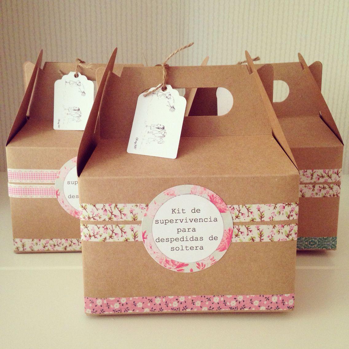 Kit para solteros homem para mulher Jaboatão-94881