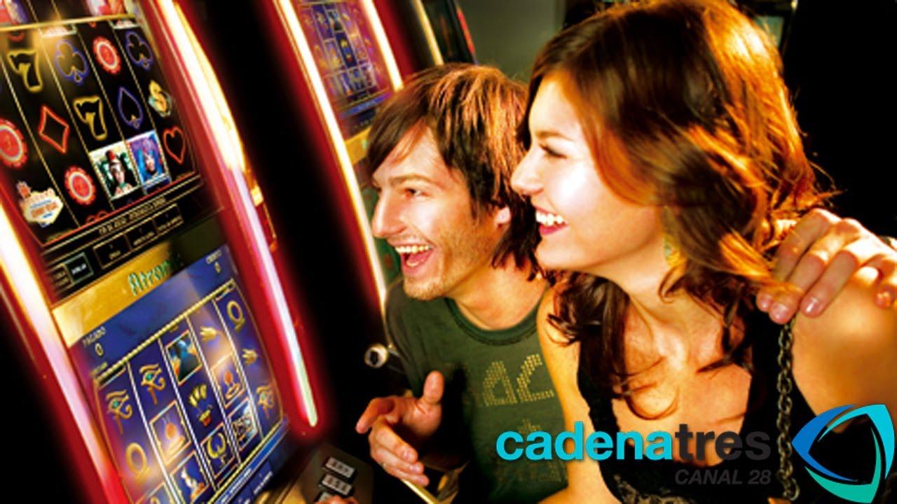 La adicción al juego de montreal empleos-24651
