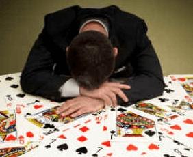 La adicción al juego de montreal empleos-60201
