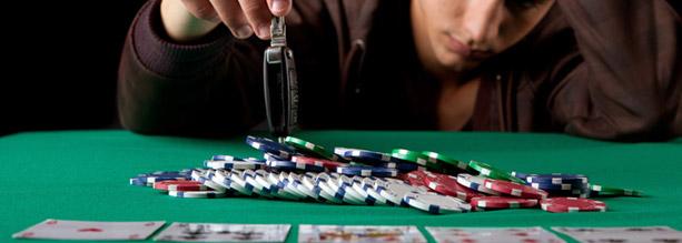La adicción al juego empleos keith-2378