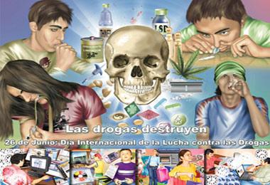 La adicción al juego los efectos sobre la familia vivotragamonedas-89443