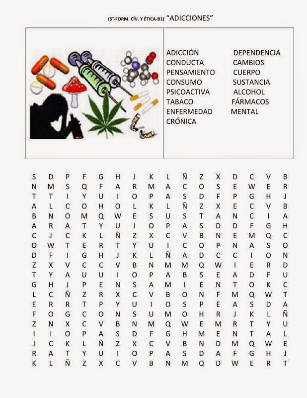 La adicción al juego los efectos sobre la familia vivotragamonedas-78917