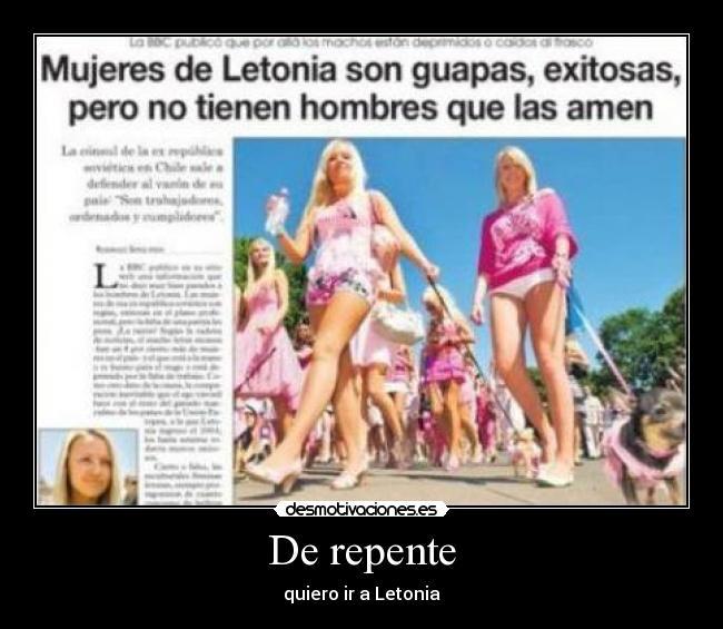 La ciudad de mujeres solteras por falta de hombres chica sexo real San Cugat-80220
