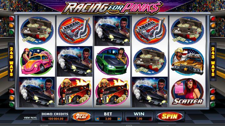 La ciudad de premio mayor de casino de juego instantáneo defensor-79021