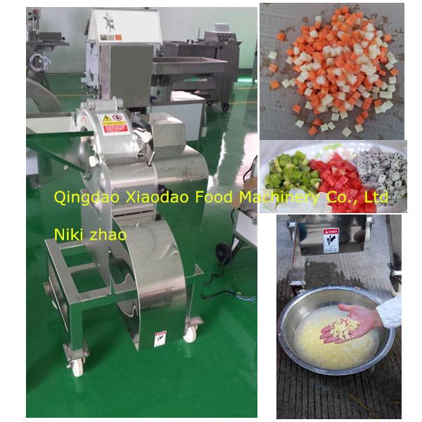 La máquina de la fruta de negocios conta-45346