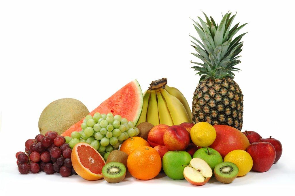 La máquina de la fruta tokens nome-7794
